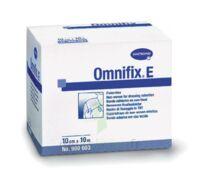 Omnifix Elastic Bande adhésive extensible 10cmx10m à Bordeaux