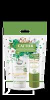 Cattier Kit Hydratant à Bordeaux