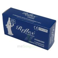 Reflex Standard Préservatif Pochette/12 à Bordeaux