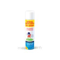 Acheter Clément Thékan Solution insecticide habitat Spray Fogger/200ml à Bordeaux