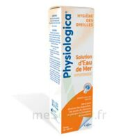 Gifrer Audilyomer Spray Hygiène Des Oreilles 100ml à Bordeaux