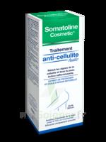 Somatoline Cosmetic Huile sérum anti-cellulite 150ml à Bordeaux