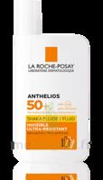 Anthelios Xl Spf50+ Fluide Shaka Sans Parfum 50ml à Bordeaux