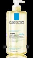 La Roche Posay Lipikar Ap+ Huile Lavante Relipidante Anti-grattage Fl/750ml à Bordeaux