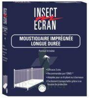 Insect Ecran Moustiquaire Imprégnée Lit Bébé à Bordeaux
