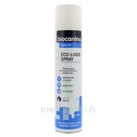Ecologis Solution Spray Insecticide 300ml à Bordeaux
