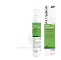 Aromaforce Spray assainissant bio 150ml + 50ml à Bordeaux