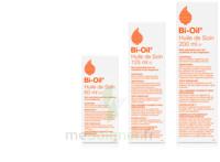 Bi-oil Huile Fl/200ml à Bordeaux