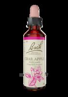 Fleurs De Bach® Original Crab Apple - 20 Ml à Bordeaux