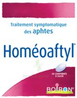 Boiron Homéoaftyl Comprimés à Bordeaux