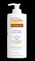 Rogé Cavaillès Nutrissance Lait Corps Hydratant 400ml à Bordeaux