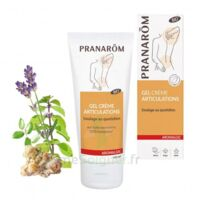 Pranarôm Aromalgic Bio Gel Crème - Articulations - 100 Ml à Bordeaux