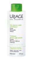 Uriage Eau Thermale - peaux mixtes - 500ml à Bordeaux