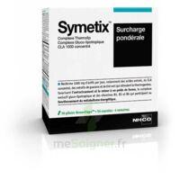 Aminoscience Santé Minceur Symetix ® Gélules 2b/60 à Bordeaux
