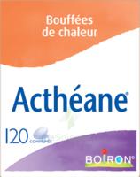Boiron Acthéane Comprimés B/120 à Bordeaux